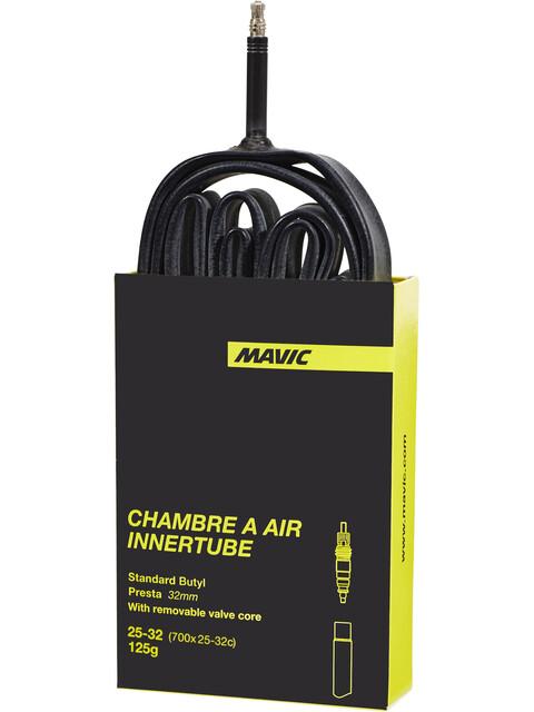 Mavic RVC Slang 700 x 25c/32c svart